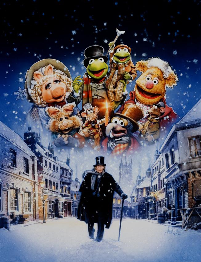muppet treasure island kermits 50th anniversary edition muppet treasure island kermits 50th dvd releases of the muppet christmas carol and muppet - Muppets Christmas Carol Youtube